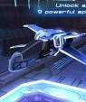 دانلود بازی فراتر از فضا Beyond Space v1.0.6 همراه دیتا + تریلر
