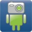 دانلود برنامه عکاسی سه بعدی Photaf Panorama Pro v3.2.5