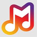 دانلود برنامه سرویس استریم رادیو Milk Music v1.0.176956