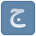 دانلود برنامه جملک مجموعه ای کامل از پیامک های فارسی