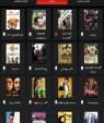 دانلود Telewebion 3.3.149 برنامه پخش زنده و آرشیو جامع تلویزیون اندروید