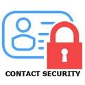 دانلود برنامه دفترچه تماس مخفی Contact Manager v1.0