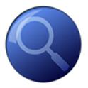 دانلود ابزارک دیکشنری Dic Widget v1.0