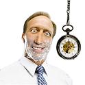 دانلود برنامه خود هیپنوتیزم Hypnotism v1.1