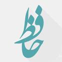 دانلود برنامه با حافظ Ba Hafez v1.1
