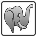 دانلود برنامه اموزش وکب Yadsaz Vocabmini v1.4.0