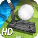 دانلود بازی گلف سه بعدی My Golf 3D v1.2