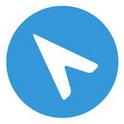 دانلود مرورگر پرسرعت نیزه Javelin Browser v3.0.4