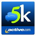 دانلود برنامه مدیریت دویدن Couch-to-5K v3.7.0.137 اندروید