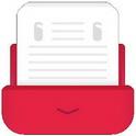 دانلود برنامه اسکنر فایل ها Scanbot | PDF Scanner v6.8