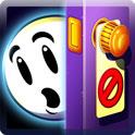 دانلود بازی ترس از ارتفاعات Fright Heights v2.0.0 + پول بی نهایت + تریلر