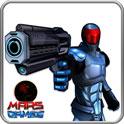 دانلود بازی کابوس Quantum Nightmare Deluxe v1.1 همراه دیتا + تریلر