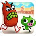 دانلود بازی فکری و زیبای Gesundheit! v1.0 + تریلر