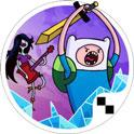 دانلود بازی راهزنان – زمان ماجراجویی Rock Bandits – Adventure Time v1.1 بدون نیاز به دیتا + تریلر