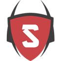 دانلود آنتی ویروس سپر Virus Shield v2.2