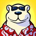 دانلود بازی خرس قطبی بولینگ باز Polar Bowler v1.1.0 + تریلر