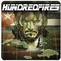 دانلود بازی سرباز جاسوس HUNDREDFIRES no Metal Gear :OH v1.2 همراه دیتا