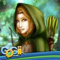 دانلود بازی ماجراجویی رابین Robin's Quest v1.3 همراه دیتا + تریلر