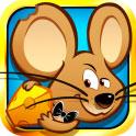 دانلود بازی موش جاسوس SPY mouse v1.0.7 همراه دیتا + تریلر