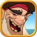 دانلود بازی فکری سفر The Voyage v1.0.0 + تریلر