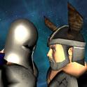 دانلود بازی زیبا و مبارزه ای Lords of PVP v1.0 همراه دیتا + تریلر