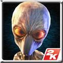 دانلود بازی دشمن ناشناخته XCOM: Enemy Unknown v1.0.0 اندروید – همراه دیتا + نسخه پول بی نهایت + تریلر