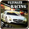 دانلود بازی مسابقه نهایی UltimateRacing v1.0 همراه دیتا