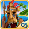 دانلود بازی جزیره: مردود The Island: Castaway 2 v1.1 همراه دیتا + تریلر