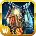 دانلود بازی افسانه جنگل Forest Legends v1.0 همراه دیتا + تریلر