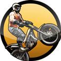 دانلود بازی موتور سواری Trial Xtreme 2 v2.97 + تریلر