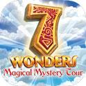 دانلود بازی عجایب هفتگانه : تور رمز و راز جادویی  Wonders: Magical Mystery Tour v1.0.0.3 همراه دیتا + تریلر