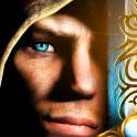 دانلود بازی شمشیر: سرزمین سایه ها Ravensword: Shadowlands 3d RPG v1.52 اندروید – بدون نیاز به دیتا + تریلر