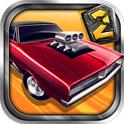 دانلود بازی شیرین کاری با اتومبیل Stunt Car Challenge 2 v1.03 + نسخه پول بی نهایت + تریلر
