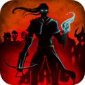 دانلود بازی جادوگر دروازه بان : آخرین بازماندگان Dawnkeeper Pro: Last Survivors v1.2.1 + تریلر