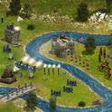 دانلود بازی جنگ بریتانیا و فرانسه French British wars 1.2.5اندروید + تریلر