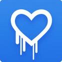 دانلود  CM Security Heartbleed Scanner v1.1.1 برنامه مقابله با خونریزی قلبی اندروید