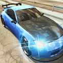 دانلود بازی مسابقات اتومبیل رانی داغ Hot import: Custom car racing v1.0.2