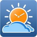 دانلود ویجت هوا شناسی و ساعت Fancy Widgets Full v3.5.6