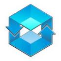 دانلود برنامه مدیریت اکانت دراپ باکس Dropsync (Dropbox Autosync) 2.5.15