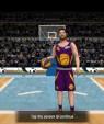 دانلود بازی بسکتبال واقعی Real Basketball v2.8.2 اندروید - همراه نسخه مود + تریلر