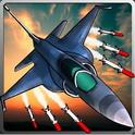 دانلود بازی خلبان تندر: اولین پرواز Thunder rider: First flight v1.2 همراه دیتا + تریلر