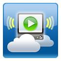 دانلود برنامه اشتراک گذاری فایل های چند رسانه ای با رایانه Qloud Media v3.9.6