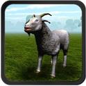 دانلود بازی بز عصبانی Goat Rampage v1.3 + تریلر