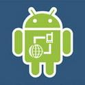 دانلود برنامه به اشتراک گذاری اینترنت PdaNet+ v4.16
