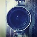 دانلود برنامه فیلمبرداری به سبک قدیمی iSupr8 Vintage Video Camera v1.1.9