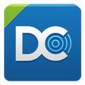 دانلود برنامه پخش پادکست DoggCatcher Podcast Player v1.2.4055