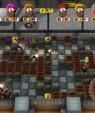 دانلود بازی تروریست های کوچک Tiny Terrorists v1.2