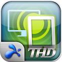 دانلود برنامه مدیریت بازی های رایانه با گوشی یا تبلت اندرویدی Splashtop Remote Desktop HD v1.9.11.1