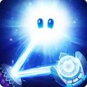 دانلود بازی فکری خدای نور God of Light v1.1.2 اندروید – همراه دیتا + تریلر