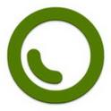 دانلود مرورگر پر سرعت Hover Browser v1.0.1.3